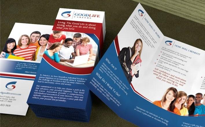 contoh brosur, kalender, baju, logo yang sudah jadi dalamformat coreldraw .cdr