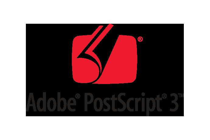 Cara membuka file dengan Ekstensi .ps (Postscript)