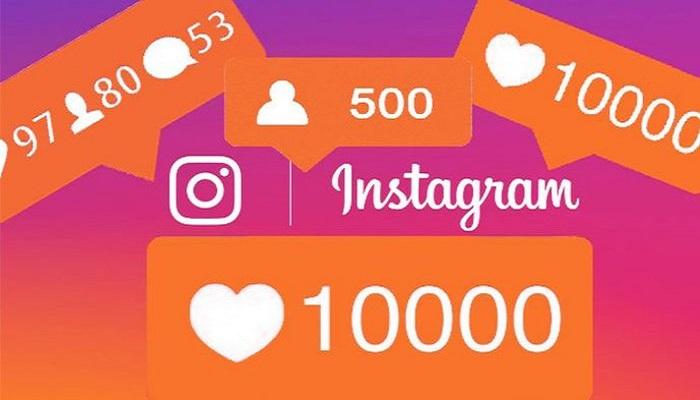cara meningkatkan followers