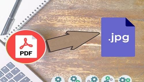 cara merubah file pdf ke jpg