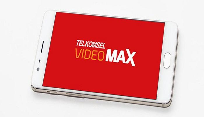 cara merubah kuota video max