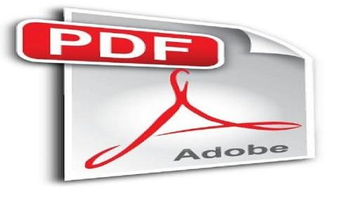 cara merubah ukuran file pdf