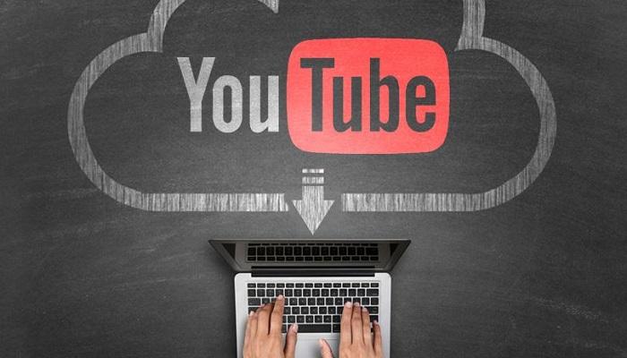 cara memasang iklan di youtube