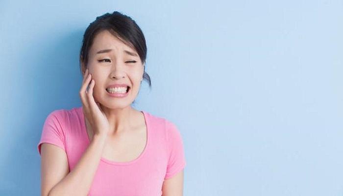 cara menghilangkan gigi berlubang